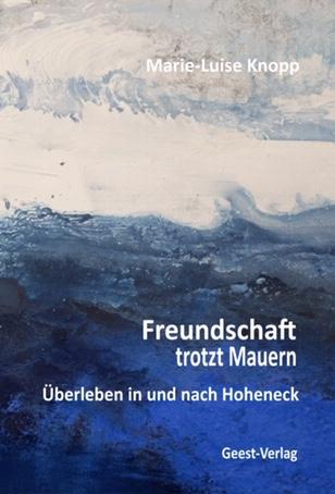 """Ausschnitt aus """"Leuchten nach stürmischer Dunkelheit"""" von Oliver Huhn"""